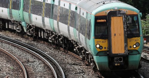 How much new season ticket will cost part-time Kent commuters to London