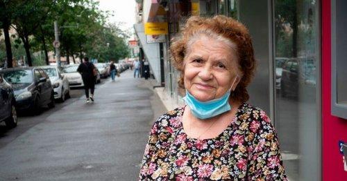 Emma Raducanu's gran reveals inspiring family story behind rise to success