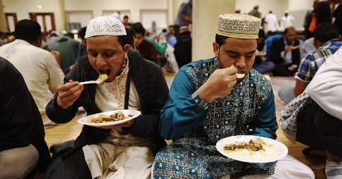 How Ramadan will be observed in 2021 and how COVID will impact it