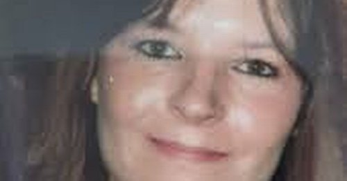 Mum-of-three was found in Maidstone flat two weeks after she died