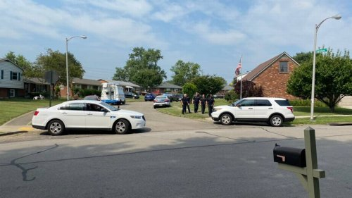 Police press conference planned after incident in Lexington neighborhood