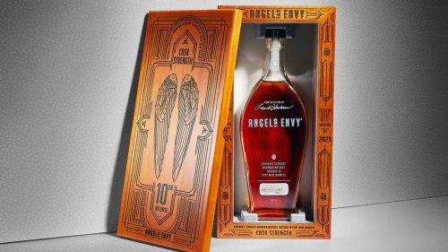 Details on one of the most sought-after annual bourbons you have a chance at buying