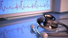 Discover heart failure