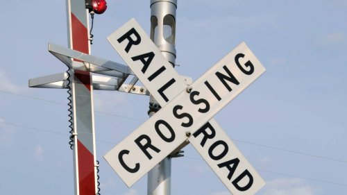 South Lexington's rail lines could be a looming threat. It's time to find a better fix.