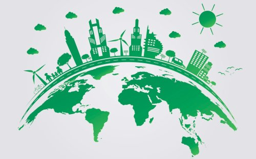 World Environment Day Hits 50. What Next?