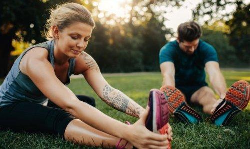 Keto Workout Plan: 5-Day Fat Loss Workout Plan to Burn Fat