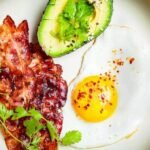 The 47 Best and Worst Fats To Eat On Keto – Keto Diet Rule