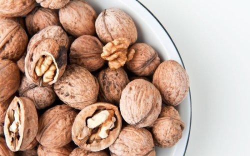 20 Foods You Should Eat On Keto