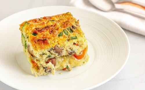 7 Must-Try Keto Casserole Recipes – Keto Diet Rule