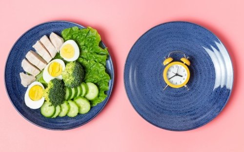 Can Combine Fasting and Keto Help You Lose Weight Faster?