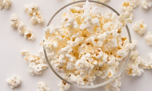 Is Popcorn Keto Friendly? a Detailed Guide