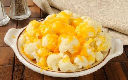 7 Easy Keto Mac and Cheese Recipes to Make Tonight