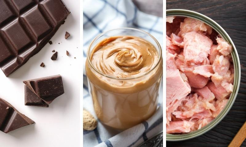 30 Best Non-Perishable Keto Foods to Stock Right Now