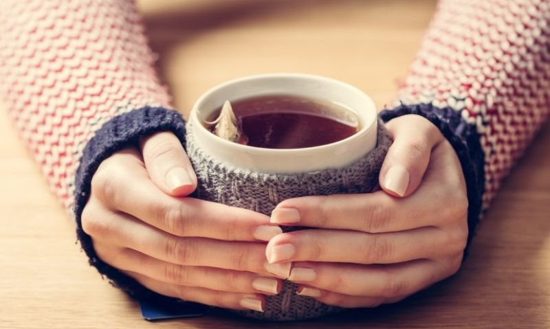 What Can You Drink While Fasting? 5 Best Drinks