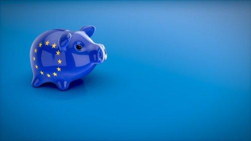 Euro digitale: ok di cittadini e imprese, ma prioritario tutelare la privacy