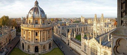 L'università di Oxford studia il caso sostenibilità e innovazione del gruppo ENEL - Key4biz