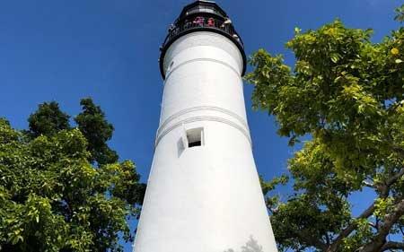 Fun & Free - Key West in 2 Days