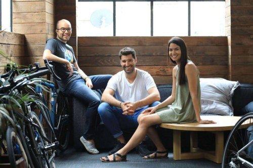 Australian tech firm Canva valued at $40 billion