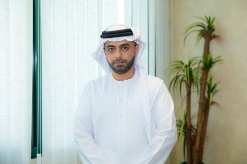 UAE professor: How AI and machine learning help teachers monitor students' progress
