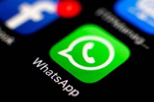 UAE: WhatsApp message saves two girls from human trafficking