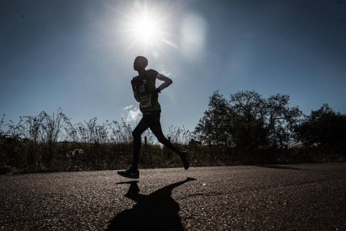 India: Kozhikode man completes virtual 90-km Durban ultramarathon