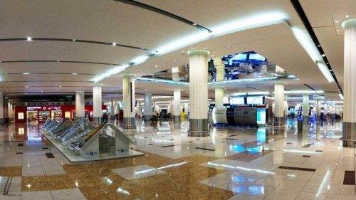 UAE flights: Stranded expats jubilant as inbound travel rules eased