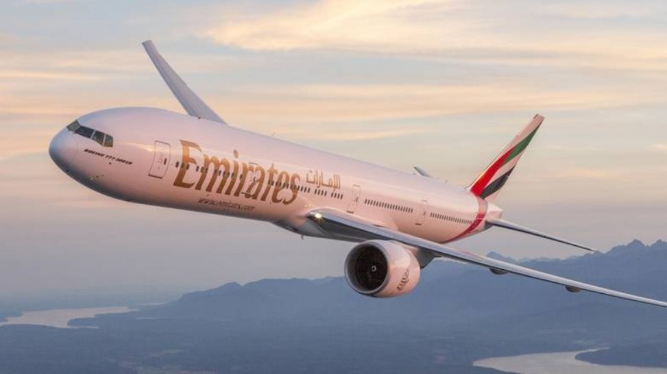 Covid-19: Emirates updates rules for Dubai travellers – News