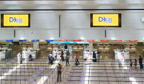 Covid-19: UAE travellers urged to wear masks even if rules are relaxed abroad