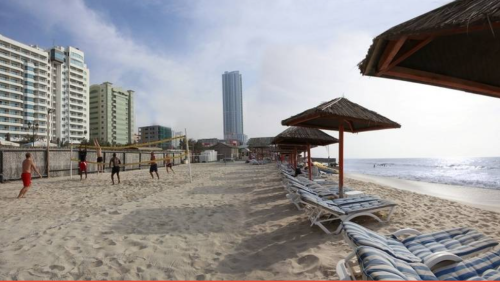 UAE: Discounts of up to 50% on hotel stays announced