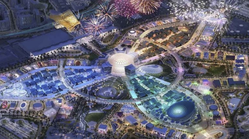 Expo 2020 Dubai: Travel agents roll out tailor-made packages