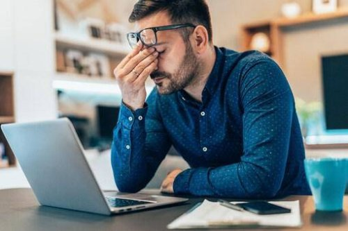 Covid: How UAE residents are dealing with job losses and pay cuts