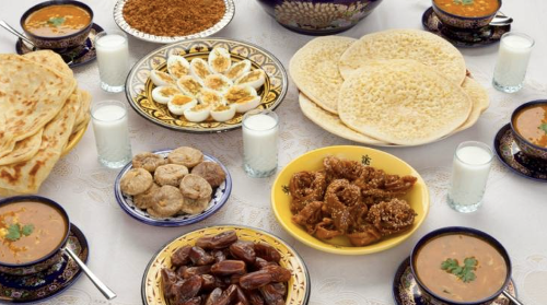 UAE Ramadan: Zakat money can be donated to 100 Million Meals drive