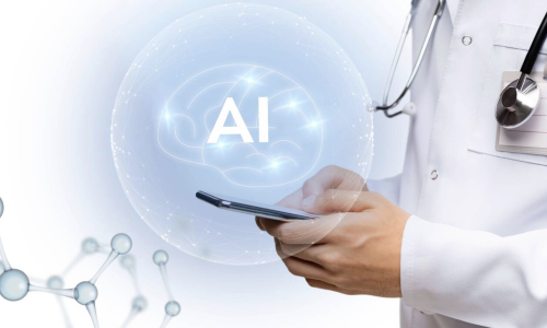 Dubai: Policy launched to regulate artificial intelligence in healthcare