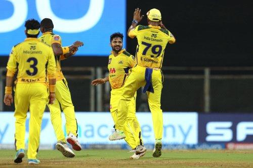 IPL 2021: Chennai take on Mumbai in 'El Clasico' of cricket