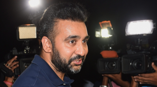 India: Raj Kundra to face money laundering charges in porn film case