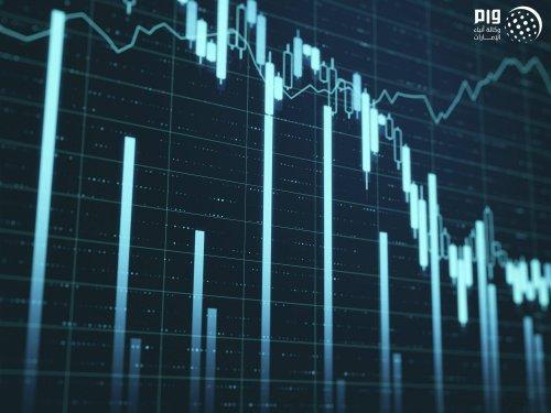 UAE stocks gain Dh14.66b in market cap