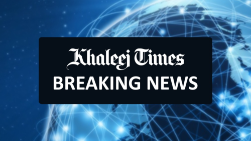 Mumbai cruise drug case: Shah Rukh Khan's home raided by NCB