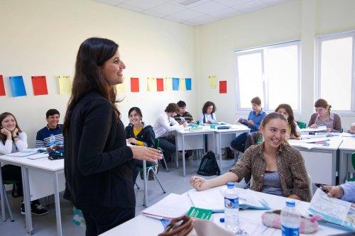 Dubai: Universities record 25% surge in enrolments as new term starts