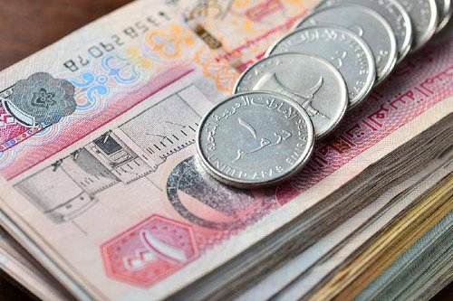 UAE: Dh50 million up for grabs in lucky prize draw this week