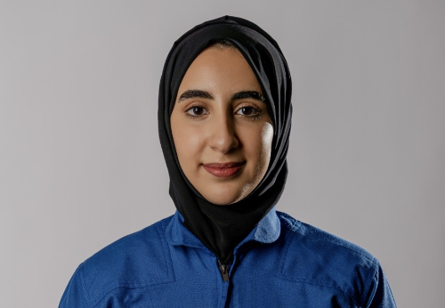 Arab world's first woman astronaut brings new dimension to our space programme: AlMarri