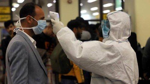 Coronavirus: Bahrain reports 1,155 Covid cases, 1,020 recoveries, 7 deaths