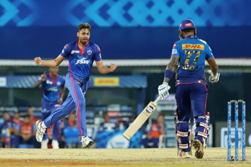 IPL 2021: From Harpreet to Avesh, five unheralded players that impressed