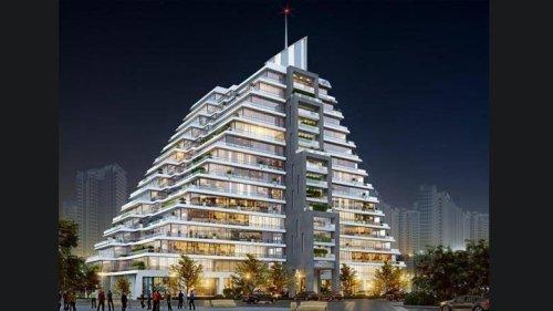 Wyndham Hotels Resorts to add seven new properties across key cities in Pakistan