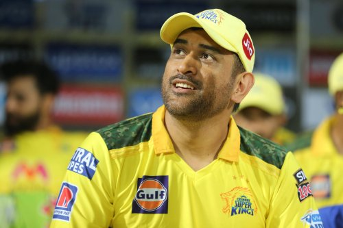 IPL 2021: AR Rahman dedicates song to Dhoni on his 200th match for CSK