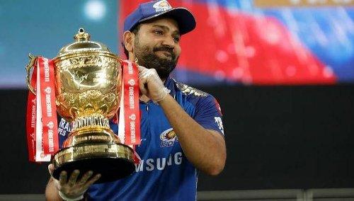 IPL 2021: Mumbai need Rohit, De Kock in top form, writes Sunil Gavaskar