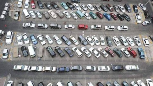 UAE Eid Al Fitr: Free parking during holidays announced in Emirate