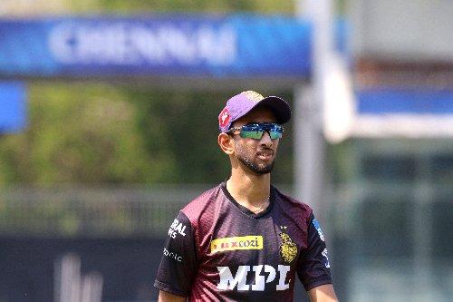 Prasidh Krishna tests positive; England tour in jeopardy