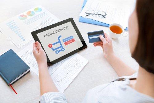 UAE sees 21% jump in online shops