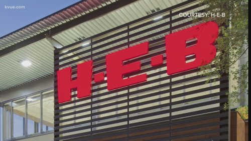 H-E-B installing cryptocurrency kiosks at Houston-area stores: Report