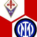 Binnen drei Minuten: Darmian und Dzeko drehen Spiel in Florenz